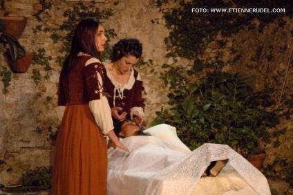 2005 - Il Marinaio