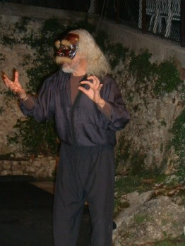 2005 - Giuseppe Luciani