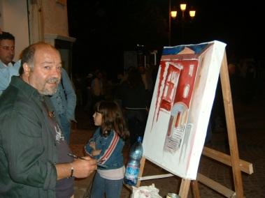 2005 - Sebastiano Grasso
