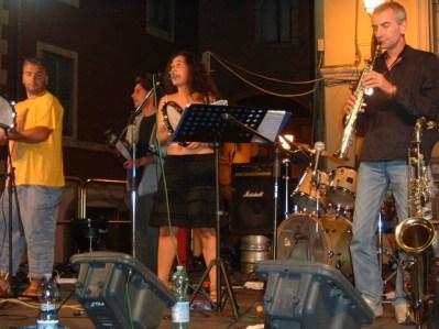 2005 - Terramaris