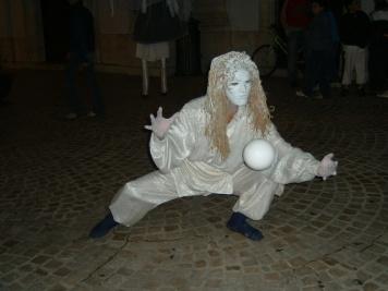 2005 - Hal Yamanouchi