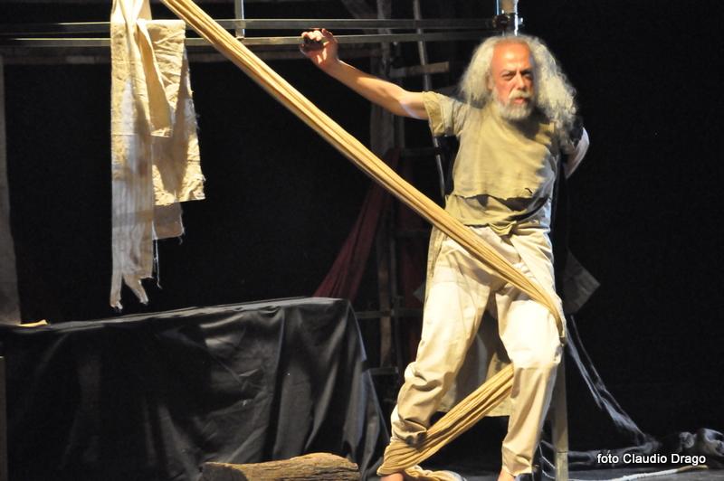 Giuseppe Luciani