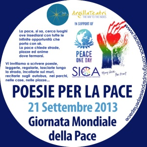 poesie per la pace logotondo13 copia