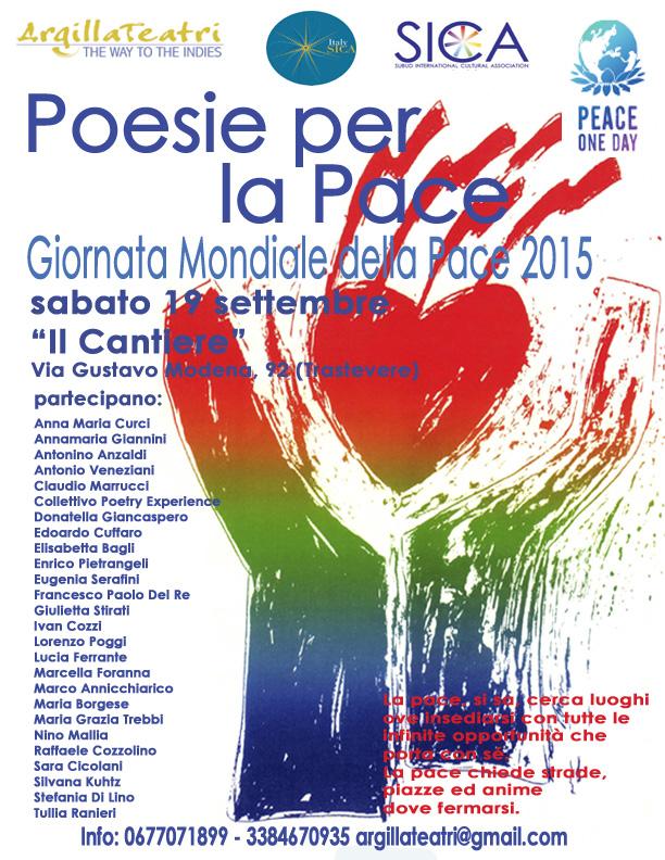 locandina 2015 eventi copia