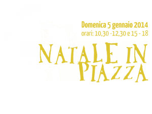 logo-natale-300x225