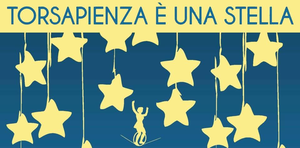 torsapienza-banner
