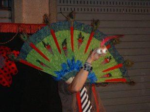 2006 - Folle-mente