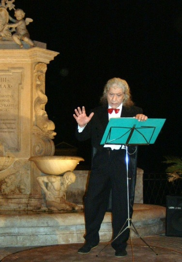 2004 - Il Minotauro