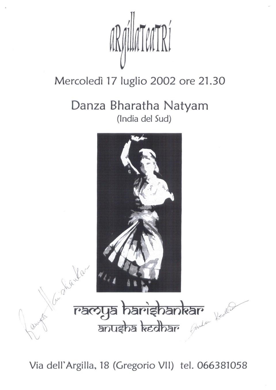 ramya harishankar108.jpg