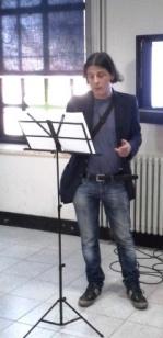 Poesie per la Pace - Enrico Pietrangeli