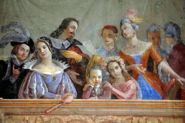 decorazione-parietale-interna-al-palcoscenico