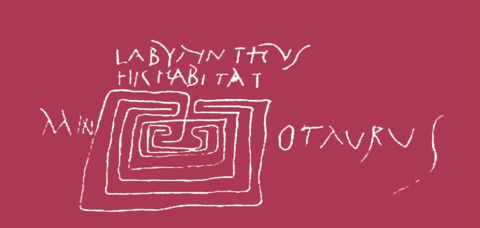 minotauro-immagine