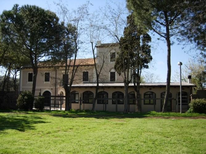 Villa-fiori_128