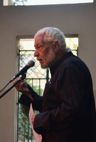 Ivan Cozzi
